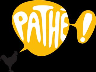 logo-pathe-optimized kopie