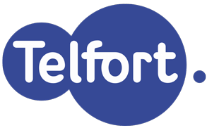 logo-telfort-optimized kopie