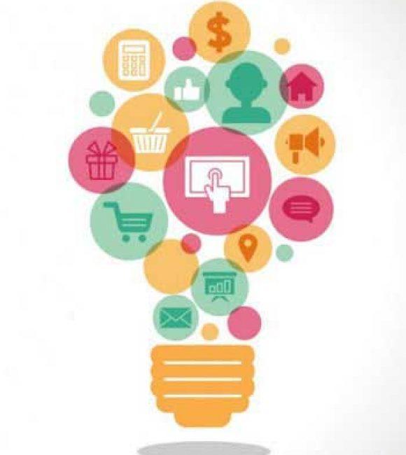 marquant-online-marketing-idee
